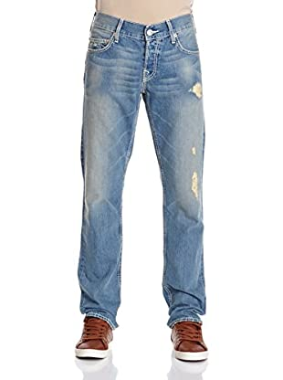 True Religion Vaquero (Azul)