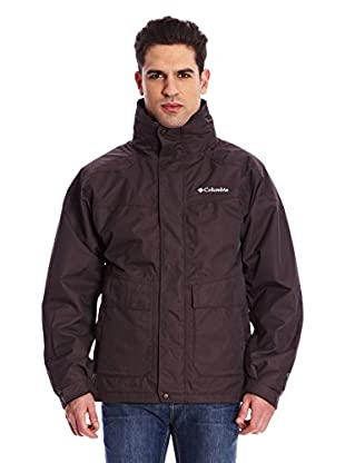 Columbia Jacke Frankling Cliff