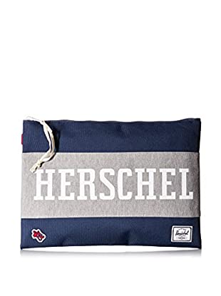 Herschel Funda Pc Network X-Large Hounds Home
