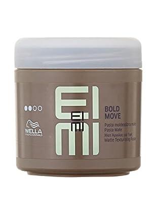 Wella Styling-Paste Bold Move 150 ml, Preis/100 ml: 7.97 EUR
