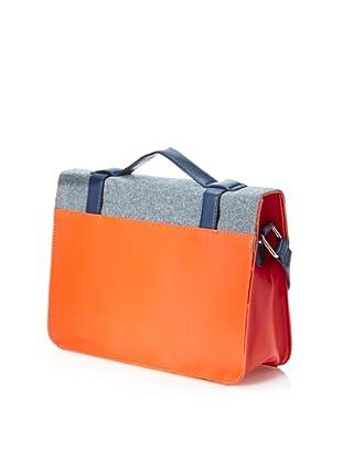 Silvian Heach Girl's School Bag