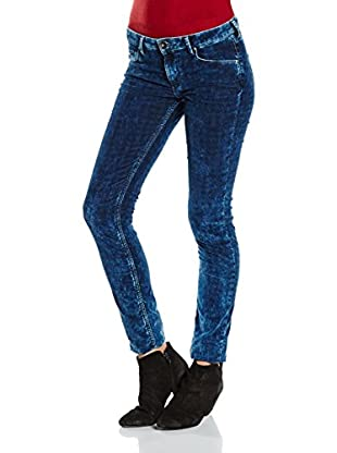 Pepe Jeans London Vaquero Yorkie