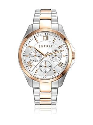 ESPRIT Reloj de cuarzo Woman ES108442005 40 mm