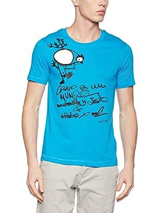 Bichobichejo T-Shirt