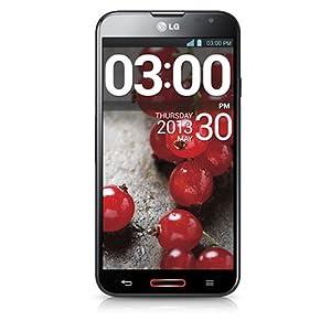 LG Optimus G Pro E988 (Black)
