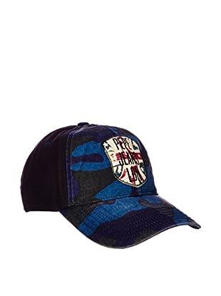 Pepe Jeans London Cap Menphis Junior Hat