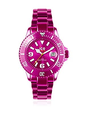 Ice-Watch Quarzuhr Unisex AL.PK.U.A.12 38 mm