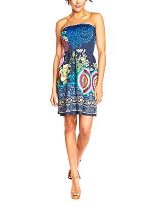 Spring Styles Kleid Pataya
