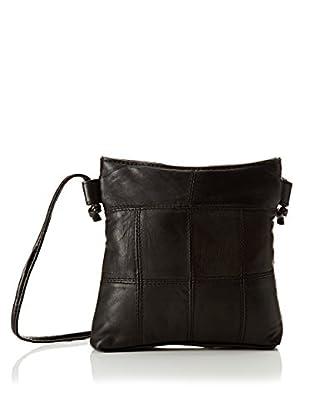 E4 bags Bandolera