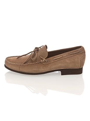 Pollini Zapatos (Topo)