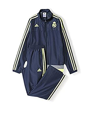 adidas Chándal REAL PR SUIT Y