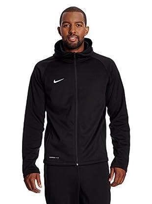 Nike Trainingsjacke Hoody