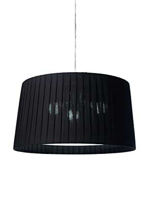 Kirch & Co. Sticks Pendant Lamp (Black)
