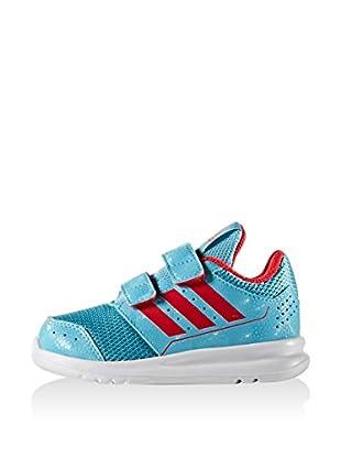 adidas Sneaker Lk Sport 2 Cf