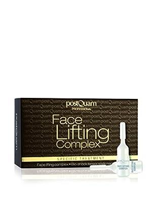 PostQuam Gesichtspflege Lifting, Preis/100 ml: 58.19 EUR