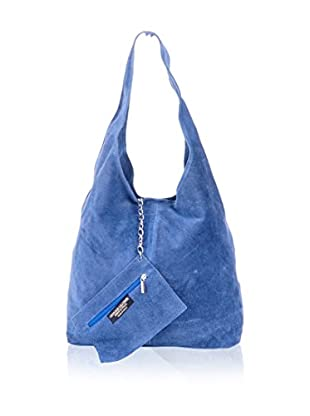 QUEENX BAG Bolso asa al hombro 16012A