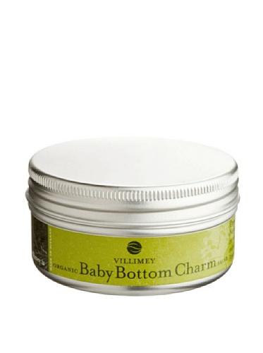 Villimey Baby Bottom Charm, 50 ml