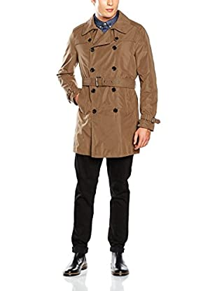 ALLEGRI Trenchcoat