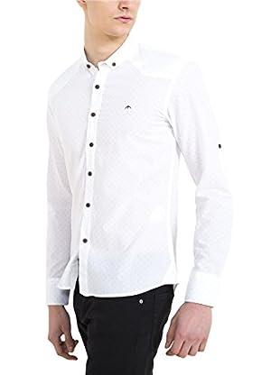 Cazador Camisa Hombre