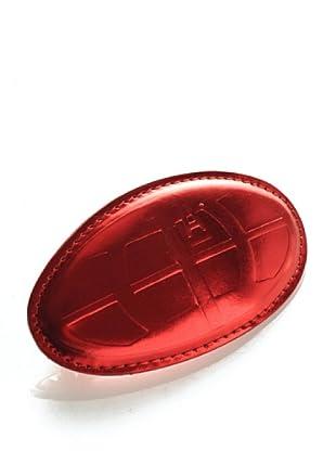 Alviero Martini 1a Classe Beauty Fermacapelli (Rosso)