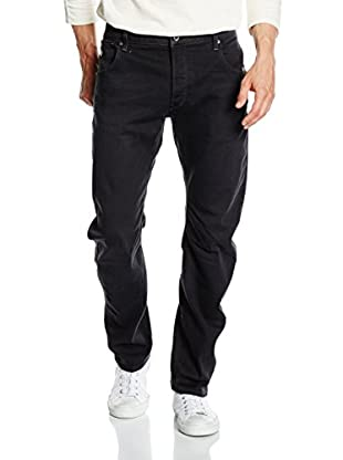 G-Star Jeans Arc 3D Slim