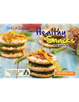 Healthy Snacks (Gujarati)