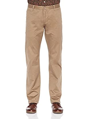 Dockers Pantalón Alpha Standard Twill