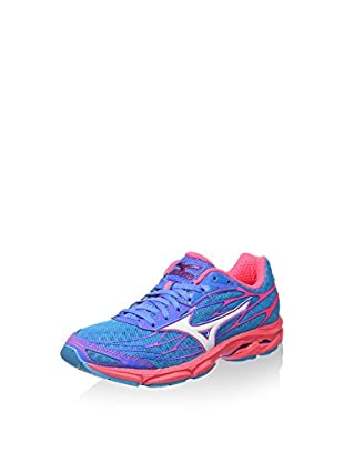 Mizuno Zapatillas de Running Wave Catalyst Wos