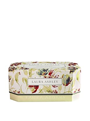 Laura Ashley 8.8-Oz. Roccoco Garden Luxury Soap