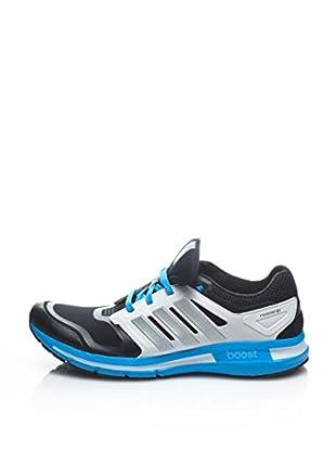 adidas Sportschuh Revenergy Techfit M
