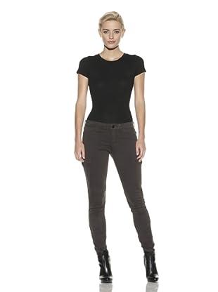 Habitual Denim Women's Annex Cargo Pants (Surplus)