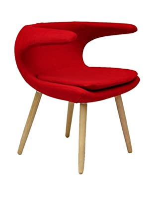 Make a statement bold furniture stylish daily for Inter decor usa