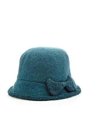 Santacana Sombrero DST-LG-144 (Azul)