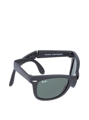 Ray-Ban Sonnenbrille Mod. 4105 601S grau