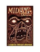 MidEvil Deluxe