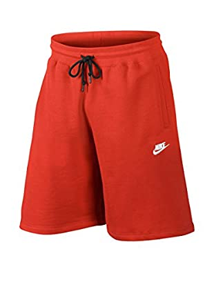 Nike Bermuda Aw77 Ft