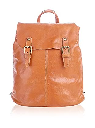 QUEENX BAG Mochila 16010A