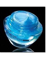 Avon Anew Rejuvenate Night Sapphire Emulsion