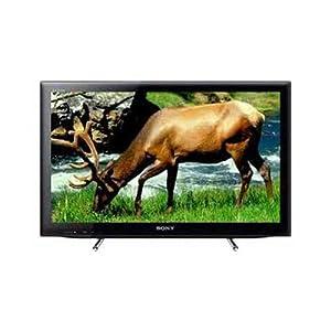 Sony Bravia KDL-26EX550 IN5 LED Television