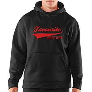 Giftsmate Sweatshirt Hoodie for Men