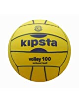 Kipsta V 100 Yellow - VolleyBall