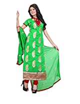 Designer and Fashionable Women's Straight Suit for Daily wear suit and Casual Wear Suit 3041
