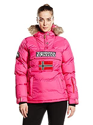 Geographical Norway Steppjacke