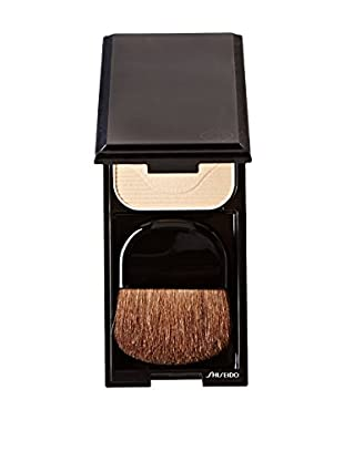 SHISEIDO Colorete Face Color Enhance Trio OR1 7 g