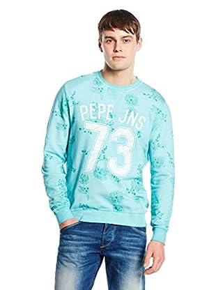 Pepe Jeans London Sweatshirt Kanoa