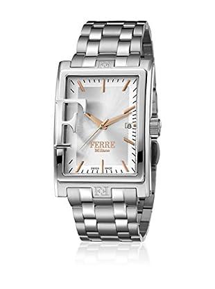 FERRÉ Milano Reloj 33.0x48.0 mm