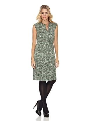 Monoplaza Vestido Keit (Verde)