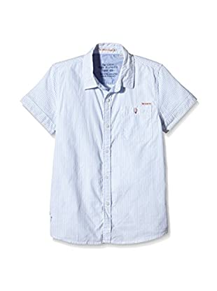 Pepe Jeans London Camisa Casual Chase