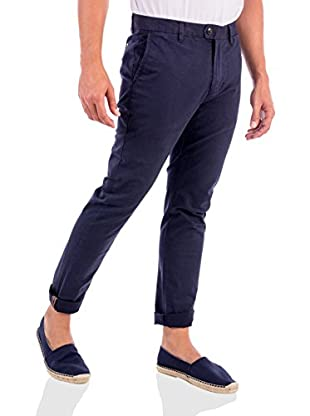 BLUE COAST YACHTING Pantalone