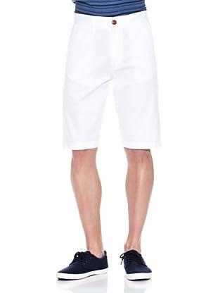 Springfield Bermuda S Basic (Blanco)